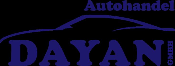 Autohandel Dayan Ahaus